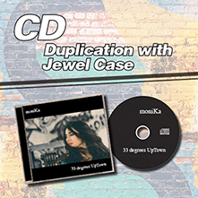 cd-duplication-with-jewel-case-thumbn.jpg