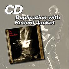 cd-duplication-with-record-jacket-thumbn.jpg