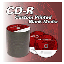cd-r-custom-printed-blank-media.jpg