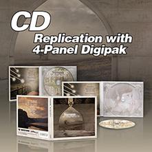 cd-replication-with-4-panel-digipak-thumbn.jpg