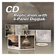 cd-replication-with-4-panel-digipak.jpg