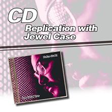cd-replication-with-jewel-case-thumbn.jpg