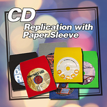 cd-replication-with-paper-sleeve-thumbn.jpg