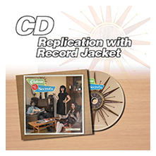 cd-replication-with-record-jacket-thb.jpg