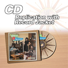 cd-replication-with-record-jacket-thumbn.jpg
