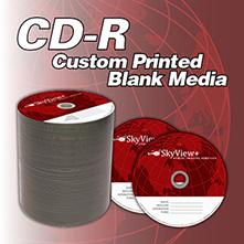 cdr-custom-printed-blank-media-thumbn.jpg