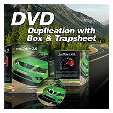 dvd-duplication-with-box.jpg