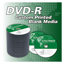 dvd-r-custom-printed-blank-media.jpg