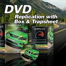 dvd-replicaiton-with-box-and-trapsheet-thumbn.jpg