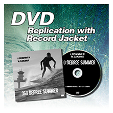 dvd-replicaiton-with-record-jacket.jpg