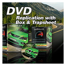 dvd-replication-with-box-trapsheet.jpg