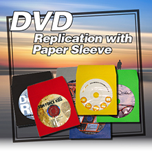 dvd-replication-with-paper-sleeve-thumbn.jpg