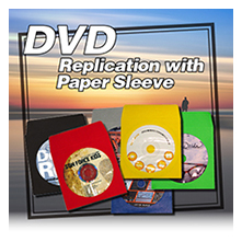 dvd-replication-with-paper-sleeve.jpg