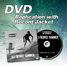 dvd-replication-with-record-jacket-thumbn.jpg