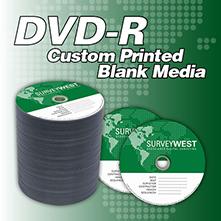 dvdr-custom-printed-blank-media-thumbn.jpg