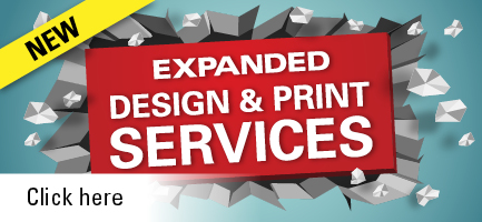 expanded-design-new.jpg