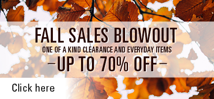 fall-sales-blowout.jpg