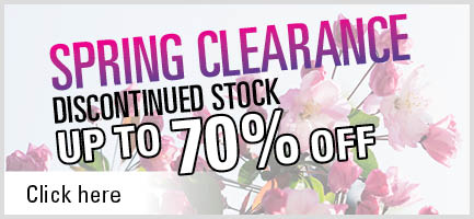 spring-clearance-3.jpg